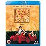 Dead poets society Filmer Dead Poets Society [Blu-ray] [Region Free]